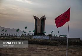 برگزاری اردوهای راهیان نور دانشآموزی در «شاد» از دههفجر تا نیمه فروردین