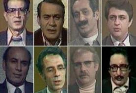 ۱۲ قاب از اولین انتخابات ریاستجمهوری در ایران