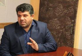 واکنش علی دادگر به حقوق ۲۰ میلیونی سرمربی تیم ملی تیراندازی