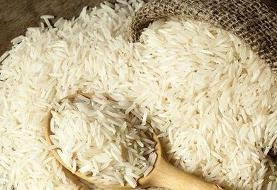 ثبات قیمت برنج در بازار / برنج محلی رقیب خارجیها شده است