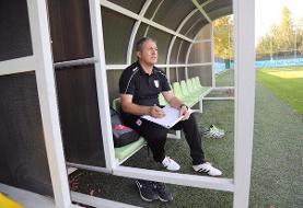 برنامه ویژه «اسکوچیچ» برای بازیکنان تیم ملی فوتبال