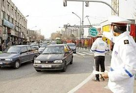 خط ویژه مردم یا مسئولان؟! / عواقب جولان خودروهای شیشه دودی در این خطوط چیست؟