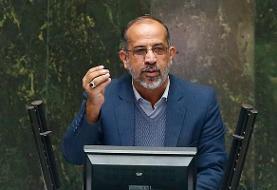 انتقاد میرمحمدی از اختصاص ردیف ویژه برای بیماری سالک در بودجه
