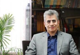 بودجه بیش از ۴۹ هزار میلیاردی سال آینده شهرداری تهران/بودجه ۱۴۰۰ تحقق ...