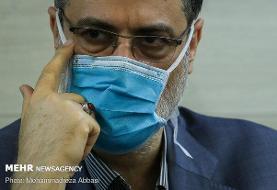 زیرساختهای خوزستان به دلیل جنگ و سیل آسیب دیده است