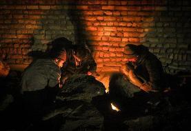 افرایش ساعات فعالیت سرپناه های بهزیستی برای اسکان بیخانمانها