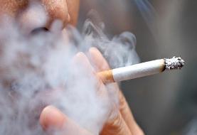 آیا دود سیگار موجب انتقال ویروس کرونا میشود؟