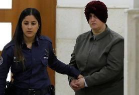 Malka Leifer: Israel extradites ex-principal accused of child sex abuse in Australia