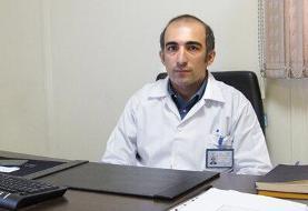 تکمیل فاز اول تست انسانی واکسن ایرانی کرونا تا ۱۰ اسفند   آغاز فاز دوم از بهار ۱۴۰۰