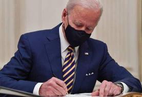 بایدن رسما خصومت خود با ایران را در سند راهبرد امنیتی دولت آمریکا اعلام کرد