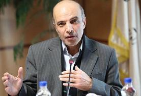 آموزش مسئولیتپذیری در شهروندان | نگاهی به «طرح موتوریار» برای موتورسواران متخلف در تهران
