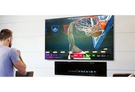 خدمات و مزایای تعمیر تلویزیون در منزل کدامند؟