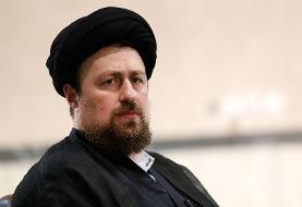 روزنامه جمهوری اسلامی: کاندیداتوری سیدحسن خمینی به صلاح نیست