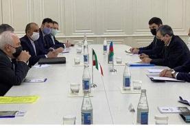 آمادگی ایران برای بازسازی مناطق آزادشده آذربایجان
