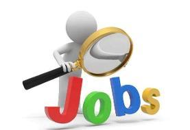 بهبود بازار کار جهانی در سال ۲۰۲۱ آهسته و ناهموار خواهد بود