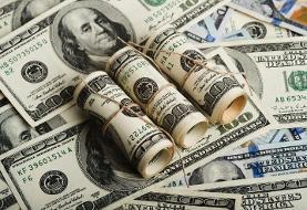 قیمت طلا، سکه و دلار در بازار امروز ۱۳۹۹/۱۱/۰۶