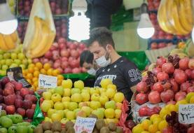 گرانی در ایران؛ آیا تورم در حال کاهش است؟