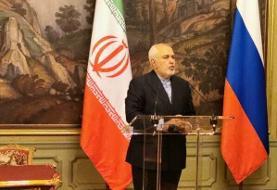 واکسن اسپوتنیک به ایران میآید | ظریف: واکسن روسی کرونا در ایران ثبت شد