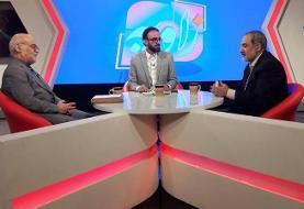 حبیب رحیم پور مجری و سردبیر «زاویه»: من اخراج شدهام