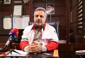 برگزاری آزمون ایثار تا پایان بهمن ماه ادامه دارد