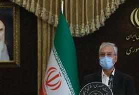 ربیعی: اقتصاد ایران در حال ورود به مرحله پساتحریم است