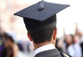 بازگشت ۲ هزار دانشجوی ایرانی از ۱۰۰ دانشگاه برتر دنیا به کشور