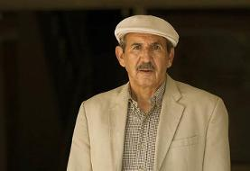 «عباس صفاری»، شاعر سرشناس درپی ابتلا به کرونا درگذشت