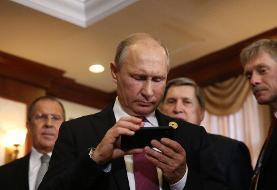 بایدن با پوتین تماس گرفت| فشار بر پوتین درباره سرنوشت ناراضی روس