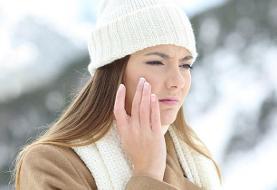 ۱۱ نکته برای پیشگیری از خشکی پوست در زمستان