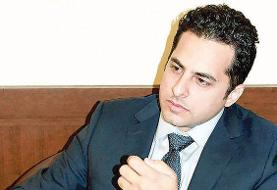 رضا نصری: بایدن قصد ندارد اجرای برجام یعنی لغو تحریمها را گروگان «مذاکرات متعاقب» قرار دهد
