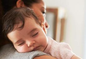 روش های طبیعی برای تسکین گرفتگی بینی در کودکان