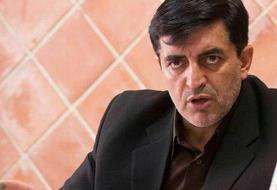 ادامه محدودیت های کرونایی در تهران تا زمان اعلام ستاد ملی مدیریت کرونا
