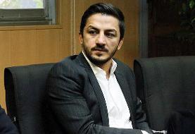 جلسه هماهنگی سوریان و جدیدی برای کسب کرسیهای بینالمللی