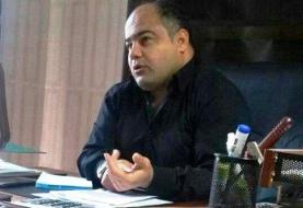 عضو شورای شهر خرمشهر از کشور گریخت