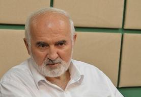 واکنش احمد توکلی به انتقادات اخیر اصولگرایان: آنچه ما گفتیم نوک کوه یخ بود