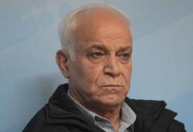 گلایه باشگاه پرسپولیس از شهرداری تهران