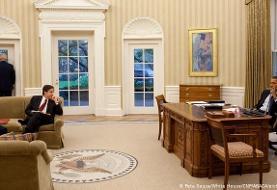 ایران، آمریکا و توافق هستهای؛ چه کسی گام اول را برمیدارد؟