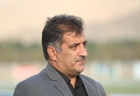 تقدیر رئیس فدراسیون دوومیدانی از میزبانی چابهار در مسابقات صحرانوردی