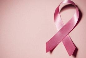 بهترین زمان برای تشخیص سرطان سینه در زنان