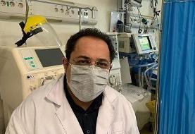 پزشک معالج: میناوند به زودی از خواب مصنوعی خارج میشود