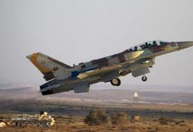 اسرائیل از 'تدارکات نظامی تازه' علیه ایران خبر داد