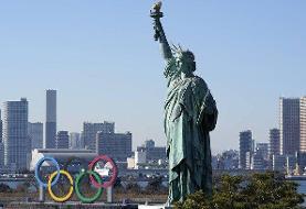 IOC: بحث انتقال المپیک توکیو به فلوریدا مطرح نیست
