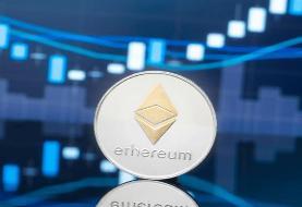تحلیل اتریوم: ۳ دلیل برای رسیدن به قیمت ۲۰۰۰ دلار