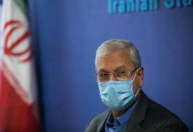 سخنگوی دولت: بهار یا تابستان سال آینده مردم از واکسن ایرانی استفاده میکنند