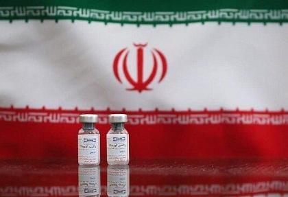 آغاز تولید واکسن ایران برکت از اردیبهشت ۱۴۰۰
