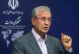 ایران: منتظر آمریکا هستیم، وقت کم است