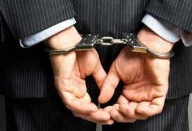 بازداشت ۸ نفر در ارتباط با پرونده تخلفات شهرداری آبسرد تهران