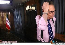 بنگاههای خبری آمریکا در سکوت «جُحودی» که ۸ زن و ۵۰ هزار مصاحبه داشت
