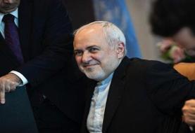رسانه روسی به نقل از فیگارو: ظریف رئیس جمهور آینده ایران
