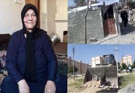 متهمان مرگ آسیه پناهی به حبس تعلیقی محکوم شدند